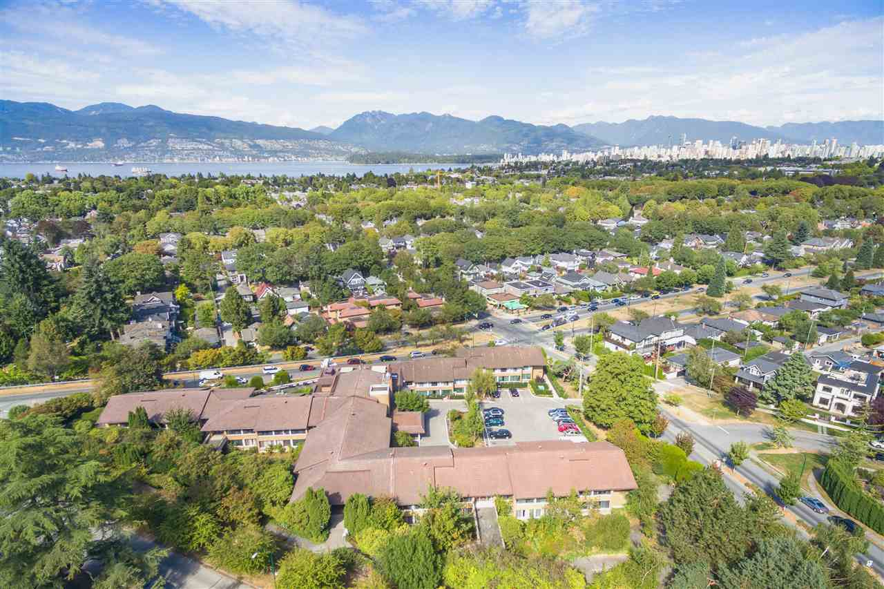 Main Photo: 3311 QUESNEL Drive in Vancouver: Dunbar House for sale (Vancouver West)  : MLS®# R2198035