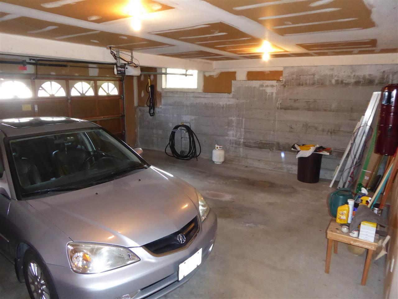Photo 16: Photos: 1252 DEWAR Way in Port Coquitlam: Citadel PQ House for sale : MLS®# R2199639