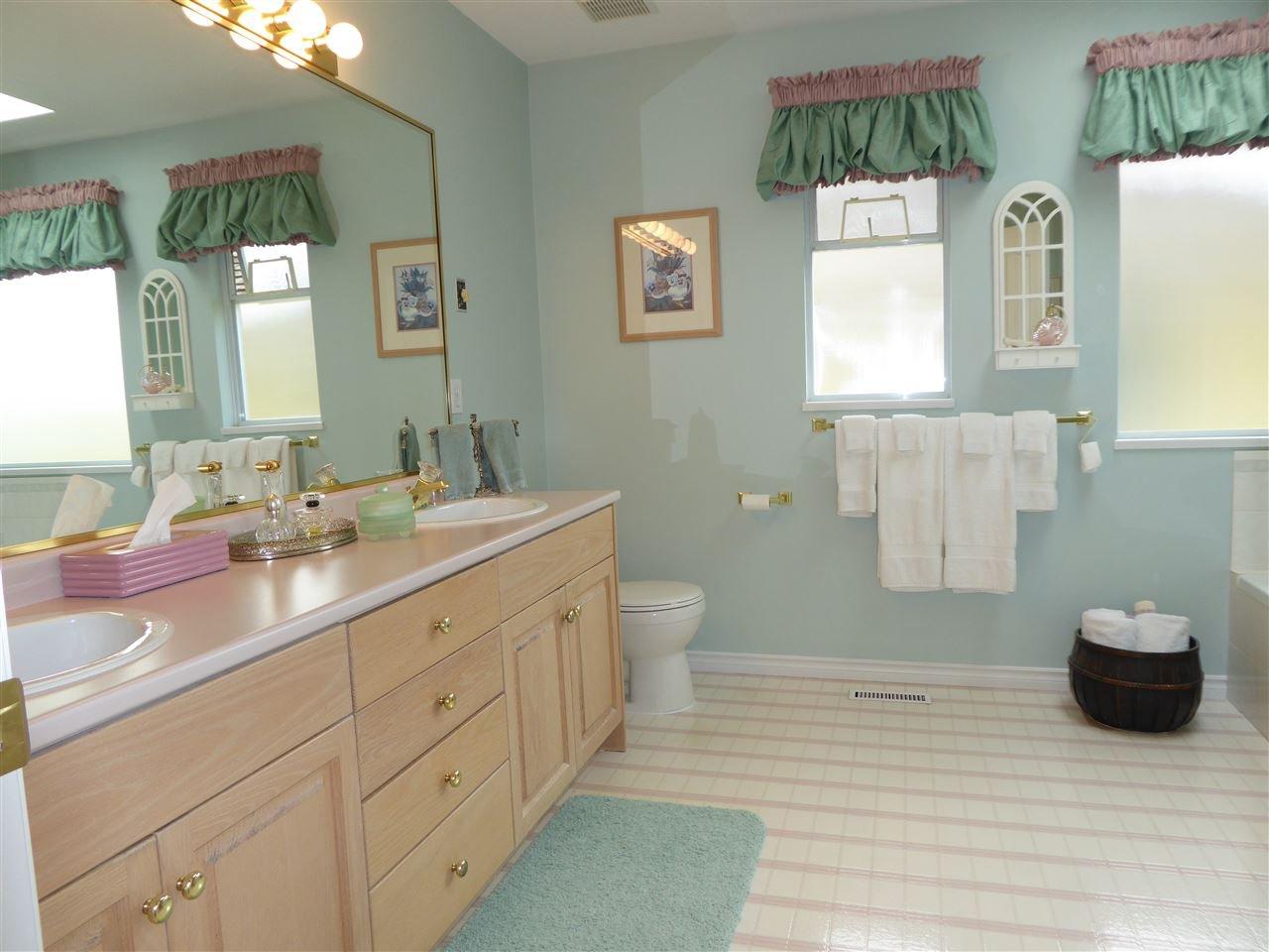 Photo 13: Photos: 1252 DEWAR Way in Port Coquitlam: Citadel PQ House for sale : MLS®# R2199639