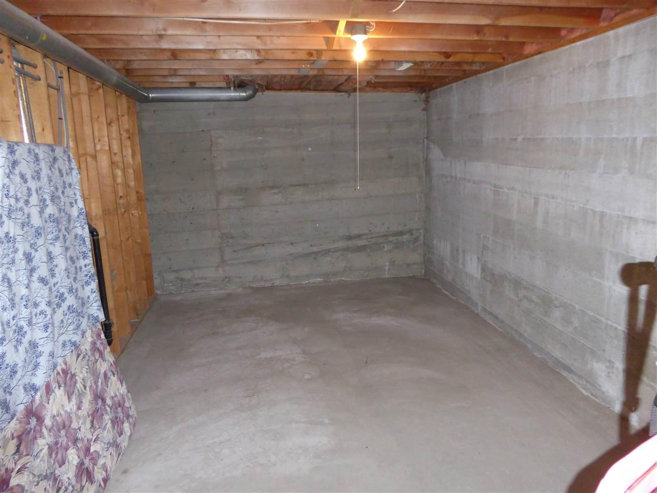 Photo 17: Photos: 1252 DEWAR Way in Port Coquitlam: Citadel PQ House for sale : MLS®# R2199639