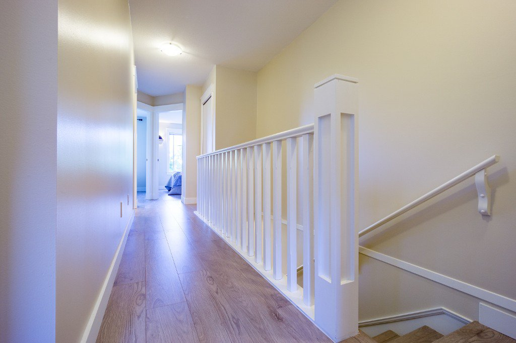 "Photo 31: Photos: 3 6233 BIRCH Street in Richmond: McLennan North Townhouse for sale in ""HAMPTONS GATE"" : MLS®# R2209424"