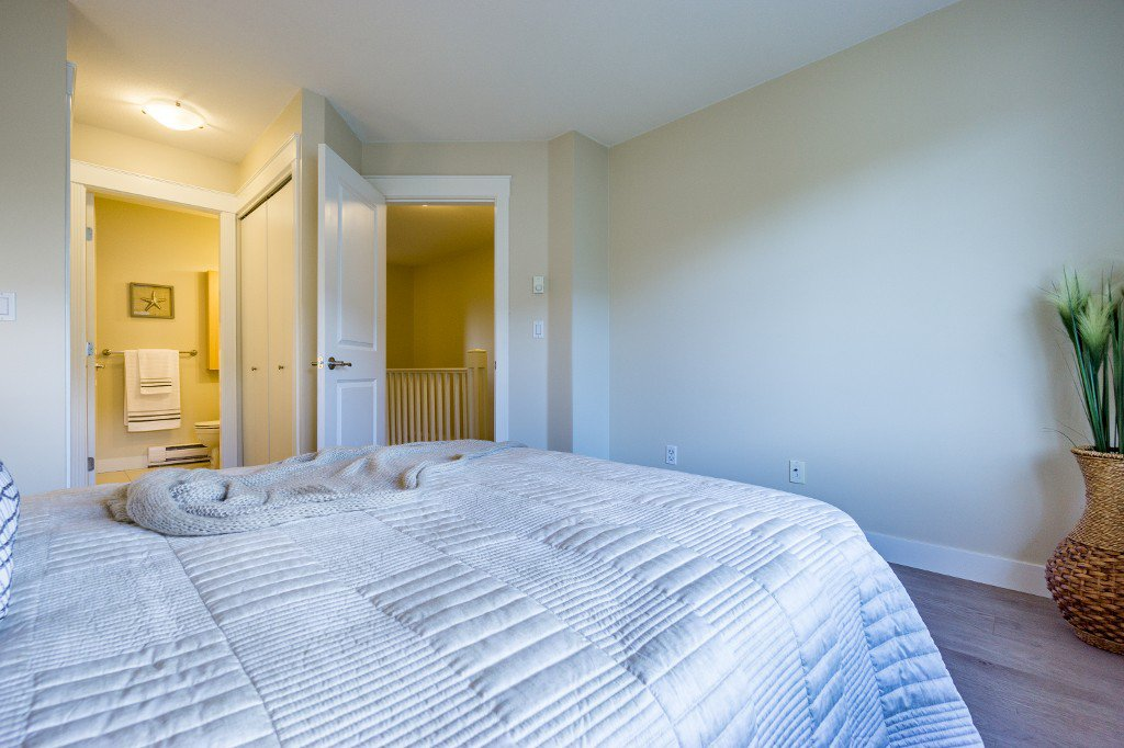 "Photo 33: Photos: 3 6233 BIRCH Street in Richmond: McLennan North Townhouse for sale in ""HAMPTONS GATE"" : MLS®# R2209424"