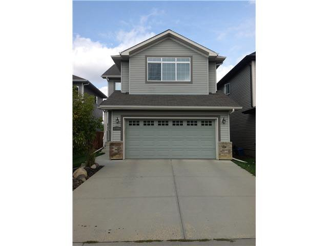 Main Photo: 1359 117 Street SW in Edmonton: House for sale : MLS®# E3348664