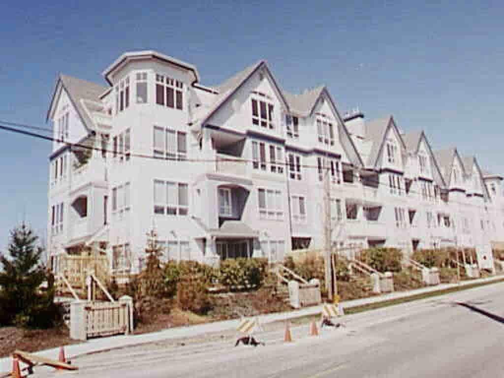 """Main Photo: 203 12639 NO. 2 Road in Richmond: Steveston South Condo for sale in """"NAUTICA SOUTH"""" : MLS®# R2288265"""