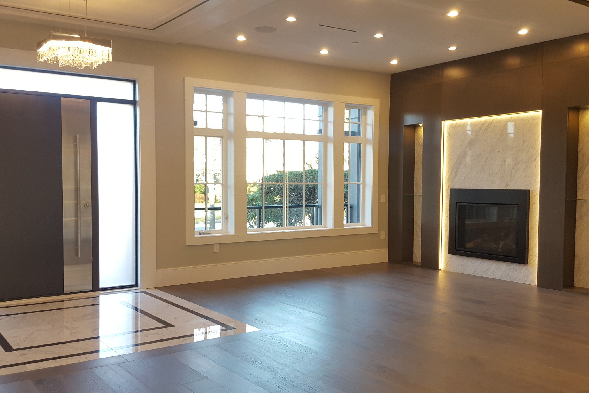 Photo 2: Photos: 2638 W 22ND Avenue in Vancouver: Arbutus House for sale (Vancouver West)  : MLS®# R2335097
