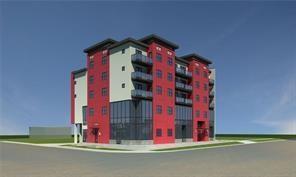 Main Photo: 2620 CENTRE Street NE in Calgary: Tuxedo Park Land for sale : MLS®# C4226732