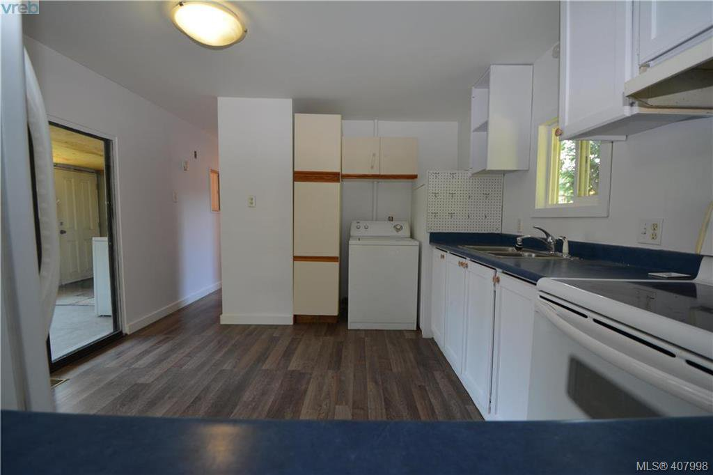 Photo 16: Photos: 21 2206 Church Rd in SOOKE: Sk Broomhill Manufactured Home for sale (Sooke)  : MLS®# 810802