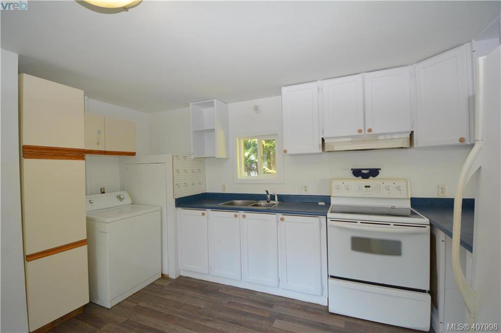 Photo 11: Photos: 21 2206 Church Rd in SOOKE: Sk Broomhill Manufactured Home for sale (Sooke)  : MLS®# 810802