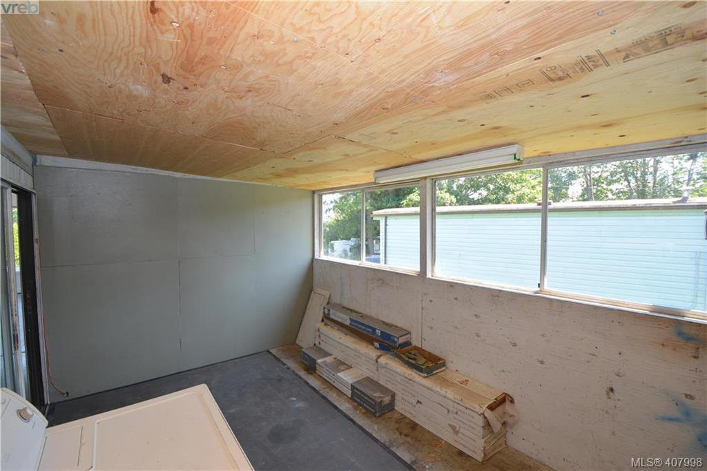 Photo 8: Photos: 21 2206 Church Rd in SOOKE: Sk Broomhill Manufactured Home for sale (Sooke)  : MLS®# 810802