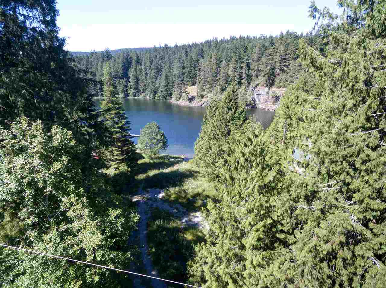 Photo 5: Photos: 9818 WESCAN Road in Halfmoon Bay: Halfmn Bay Secret Cv Redroofs Land for sale (Sunshine Coast)  : MLS®# R2375125
