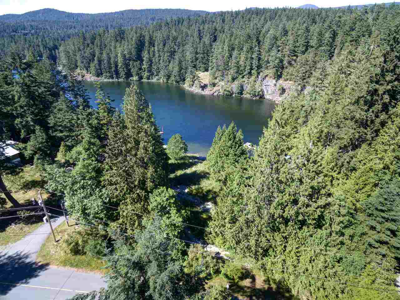 Photo 6: Photos: 9818 WESCAN Road in Halfmoon Bay: Halfmn Bay Secret Cv Redroofs Land for sale (Sunshine Coast)  : MLS®# R2375125
