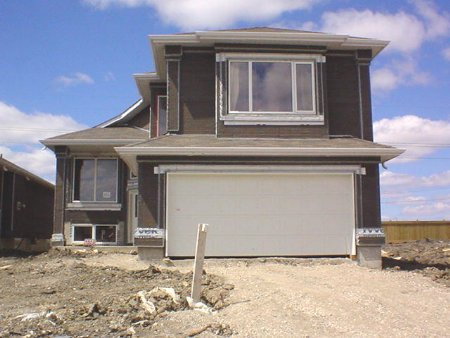 Main Photo: 123 Linmar Way: Residential for sale (Southland Park)  : MLS®# 2405703
