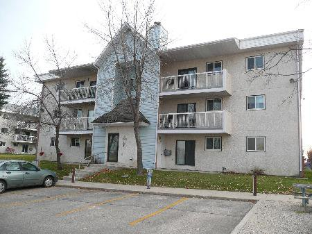 Main Photo: #2312 - 100 Plaza Drive: Residential for sale (Fort Garry)  : MLS®# 2820855