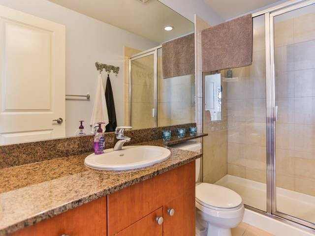 Photo 18: Photos: 1903 15 E ROYAL Avenue in NEW WEST: Fraserview NW Condo for sale (New Westminster)  : MLS®# V1141960