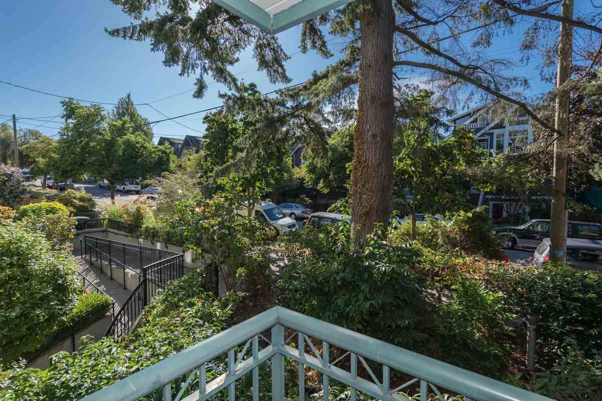 "Photo 19: Photos: 201 1617 GRANT Street in Vancouver: Grandview VE Condo for sale in ""Evergreen Place"" (Vancouver East)  : MLS®# R2204160"