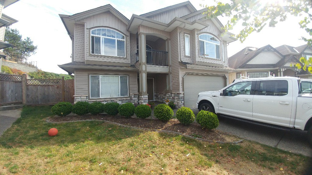 Main Photo: 30582 Onyx Pl in Abbotsford: Abbotsford West Condo for rent