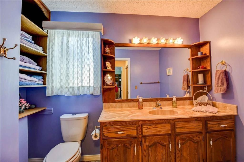 Photo 13: Photos: 44 SUNMOUNT Rise SE in Calgary: Sundance House for sale : MLS®# C4171463