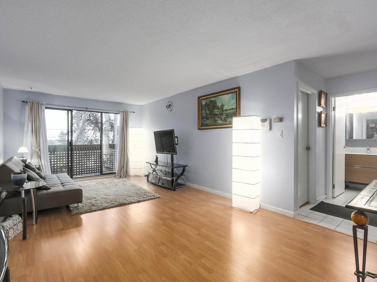 """Main Photo: 303 7151 EDMONDS Street in Burnaby: Highgate Condo for sale in """"BAKERVIEW"""" (Burnaby South)  : MLS®# R2331662"""