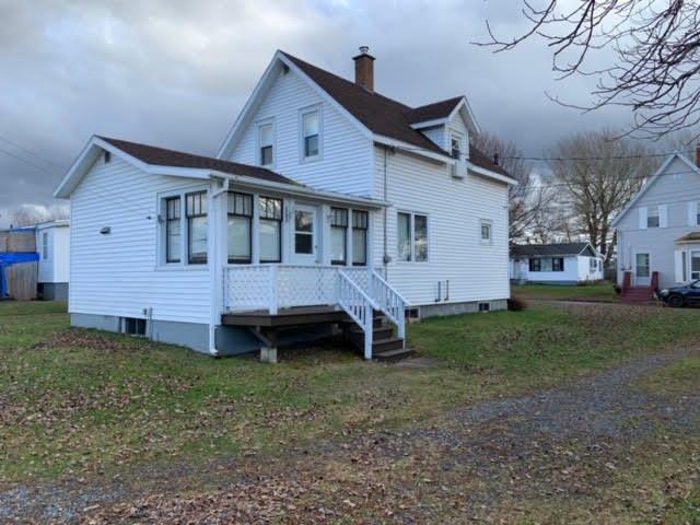 Main Photo: 45 Queen Street in Pugwash: 102N-North Of Hwy 104 Residential for sale (Northern Region)  : MLS®# 201926283