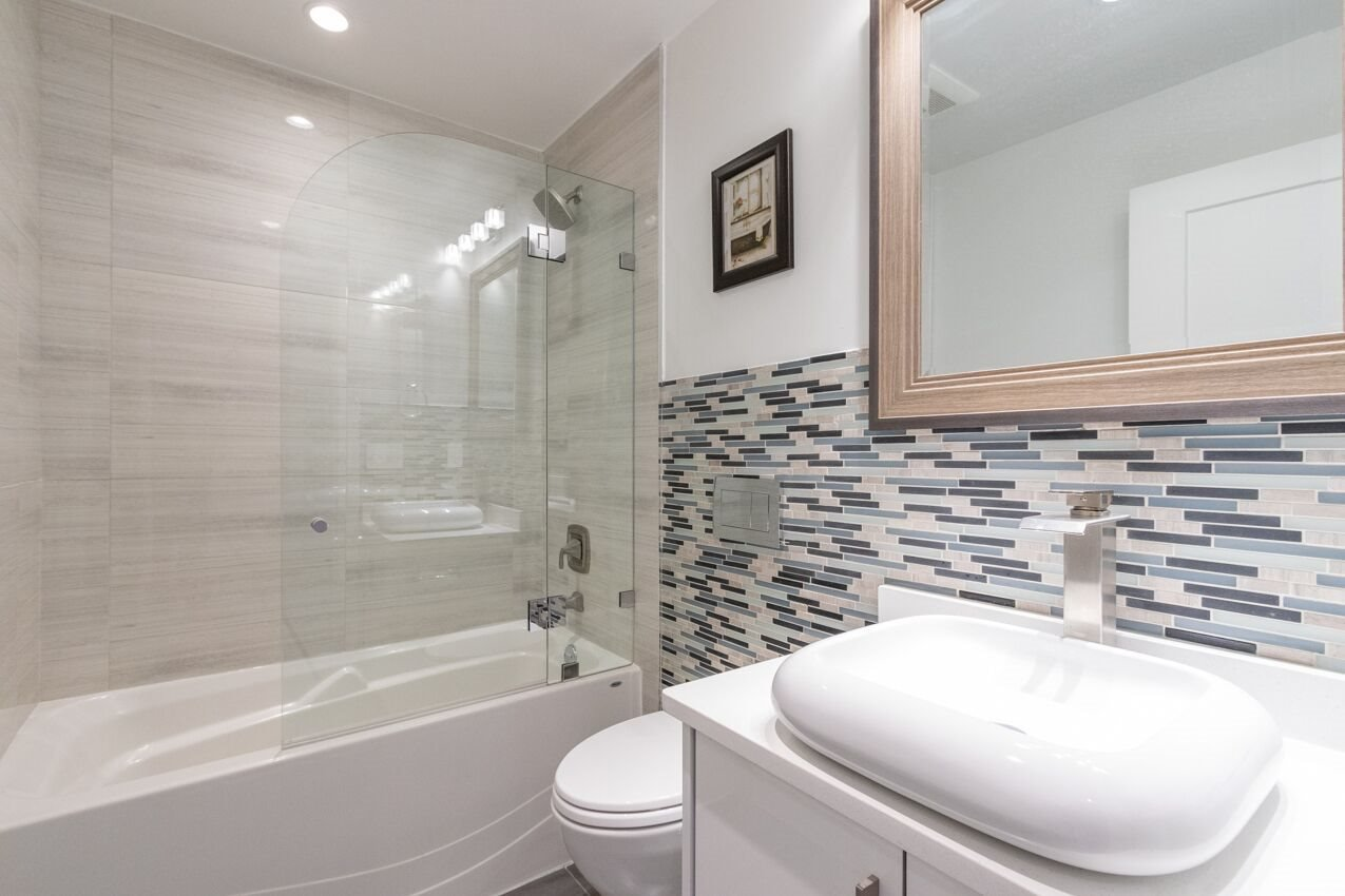 """Photo 14: Photos: 750 GRANTHAM Place in North Vancouver: Seymour NV House for sale in """"SEYMOUR"""" : MLS®# R2441900"""
