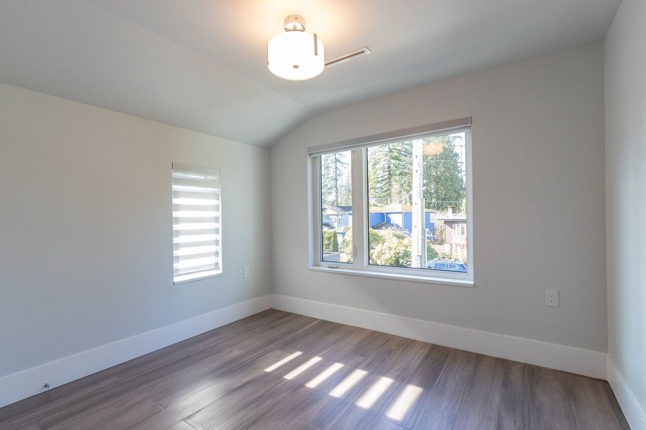 """Photo 12: Photos: 750 GRANTHAM Place in North Vancouver: Seymour NV House for sale in """"SEYMOUR"""" : MLS®# R2441900"""
