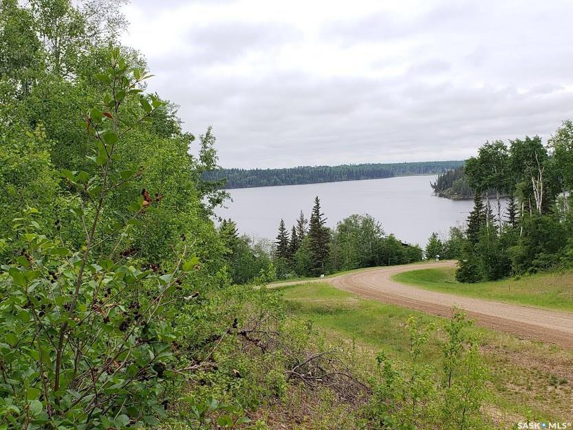 Main Photo: Lot 22 Sunset Cove in Big River: Lot/Land for sale (Big River Rm No. 555)  : MLS®# SK813872