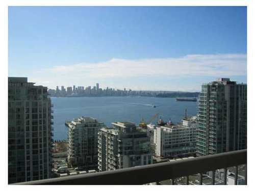 Main Photo: 1701 145 ST GEORGES Ave in North Vancouver: Home for sale : MLS®# V931244