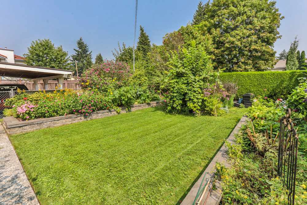 Photo 7: Photos: 1607 MANNING Avenue in Port Coquitlam: Glenwood PQ House for sale : MLS®# R2198813