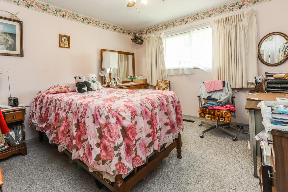 Photo 20: Photos: 1607 MANNING Avenue in Port Coquitlam: Glenwood PQ House for sale : MLS®# R2198813