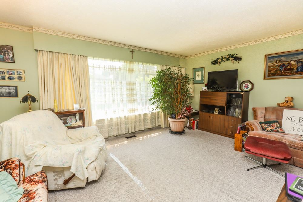 Photo 15: Photos: 1607 MANNING Avenue in Port Coquitlam: Glenwood PQ House for sale : MLS®# R2198813
