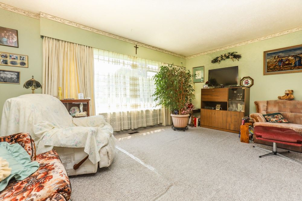Photo 16: Photos: 1607 MANNING Avenue in Port Coquitlam: Glenwood PQ House for sale : MLS®# R2198813