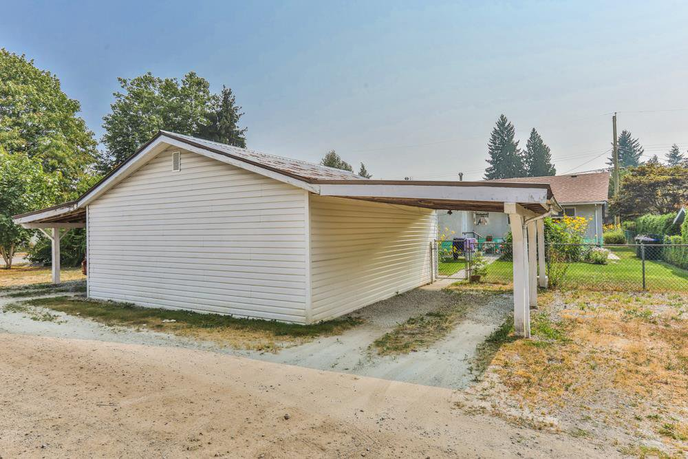 Photo 10: Photos: 1607 MANNING Avenue in Port Coquitlam: Glenwood PQ House for sale : MLS®# R2198813