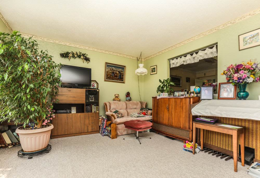 Photo 17: Photos: 1607 MANNING Avenue in Port Coquitlam: Glenwood PQ House for sale : MLS®# R2198813