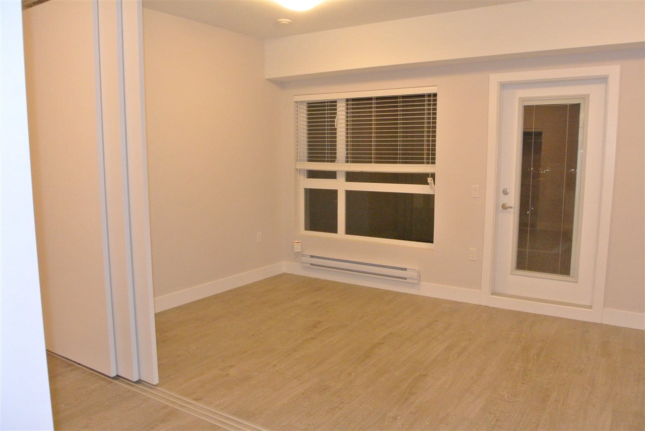Photo 8: Photos: 512 809 FOURTH AVENUE in New Westminster: Uptown NW Condo for sale : MLS®# R2197311