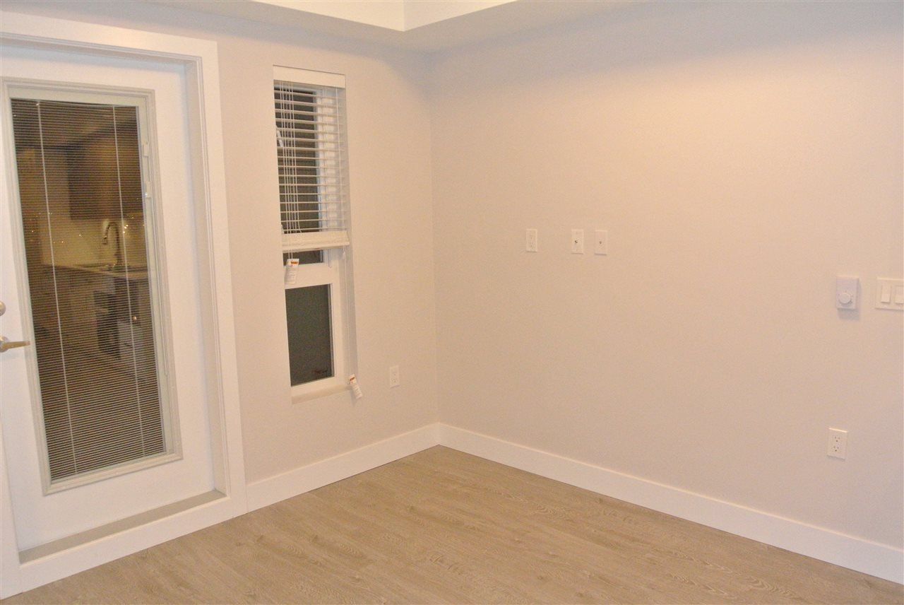 Photo 6: Photos: 512 809 FOURTH AVENUE in New Westminster: Uptown NW Condo for sale : MLS®# R2197311