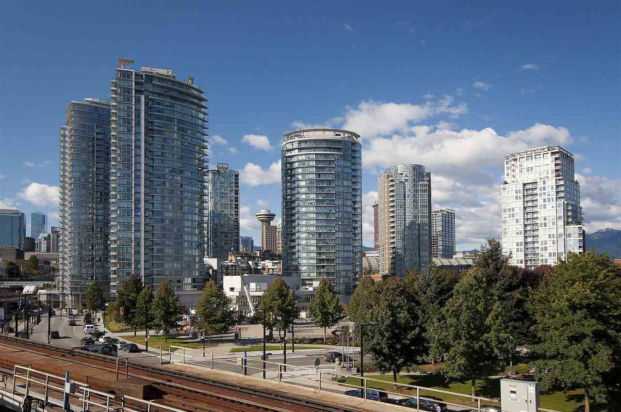 Photo 17: Photos: 806 550 TAYLOR STREET in Vancouver: Downtown VW Condo for sale (Vancouver West)  : MLS®# R2199033