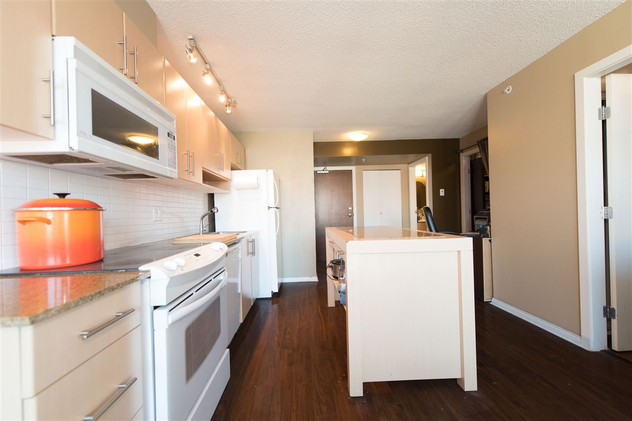 Photo 7: Photos: 806 550 TAYLOR STREET in Vancouver: Downtown VW Condo for sale (Vancouver West)  : MLS®# R2199033