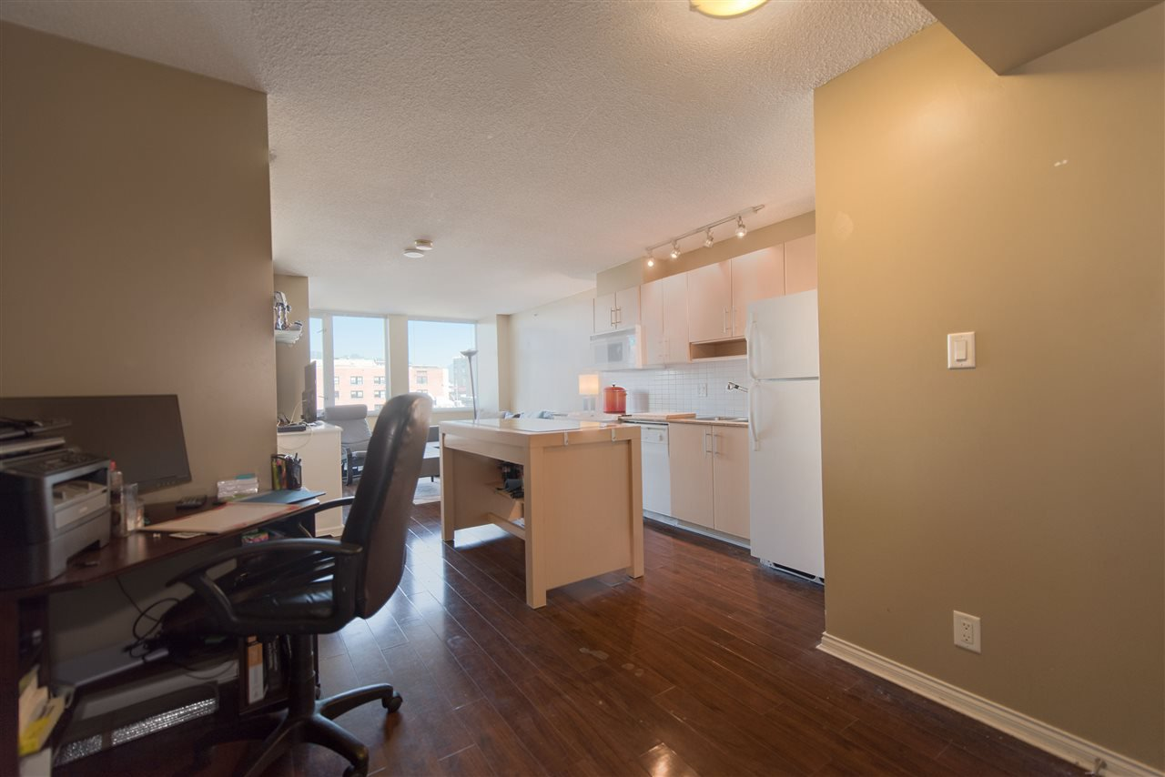 Photo 10: Photos: 806 550 TAYLOR STREET in Vancouver: Downtown VW Condo for sale (Vancouver West)  : MLS®# R2199033
