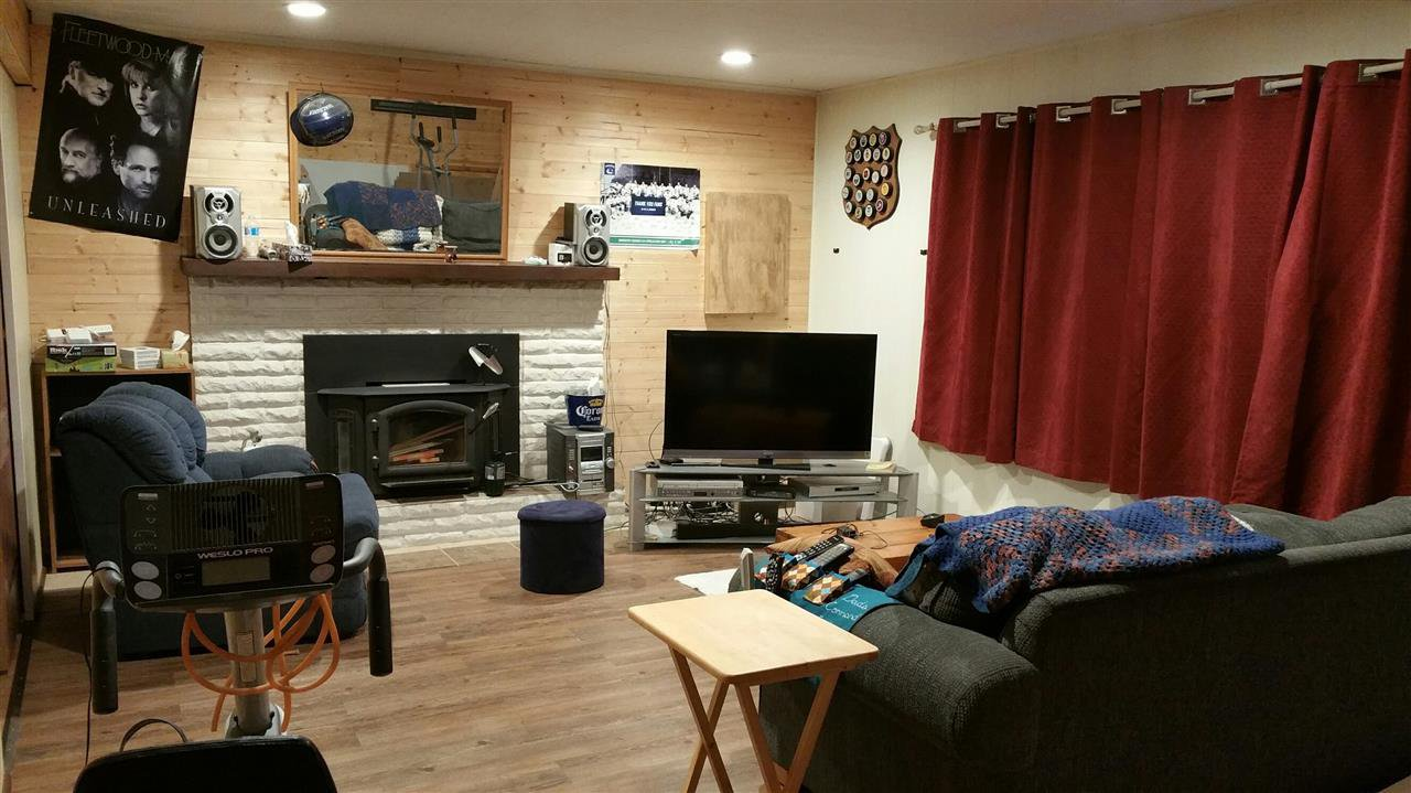 Photo 10: Photos: 4198 BROWNING Road in Sechelt: Sechelt District House for sale (Sunshine Coast)  : MLS®# R2242910