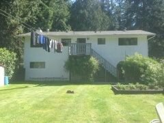 Photo 19: Photos: 4198 BROWNING Road in Sechelt: Sechelt District House for sale (Sunshine Coast)  : MLS®# R2242910