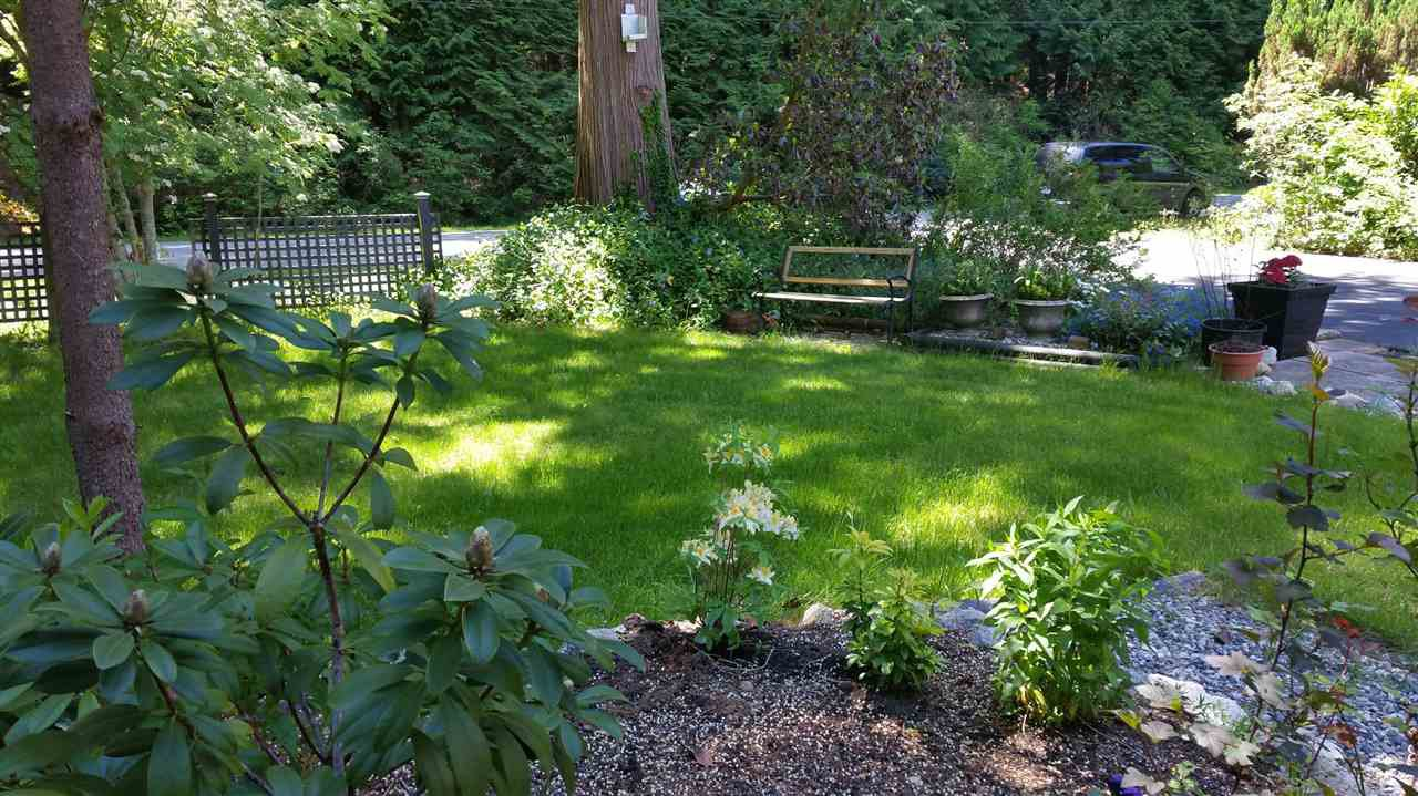 Photo 14: Photos: 4198 BROWNING Road in Sechelt: Sechelt District House for sale (Sunshine Coast)  : MLS®# R2242910