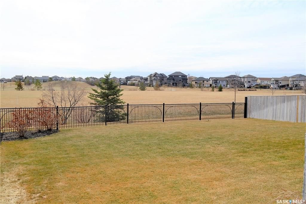 Photo 44: Photos: 230 Addison Road in Saskatoon: Willowgrove Residential for sale : MLS®# SK746727