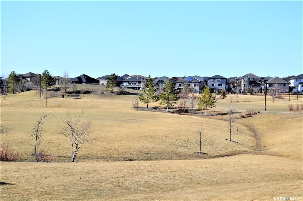 Photo 39: Photos: 230 Addison Road in Saskatoon: Willowgrove Residential for sale : MLS®# SK746727