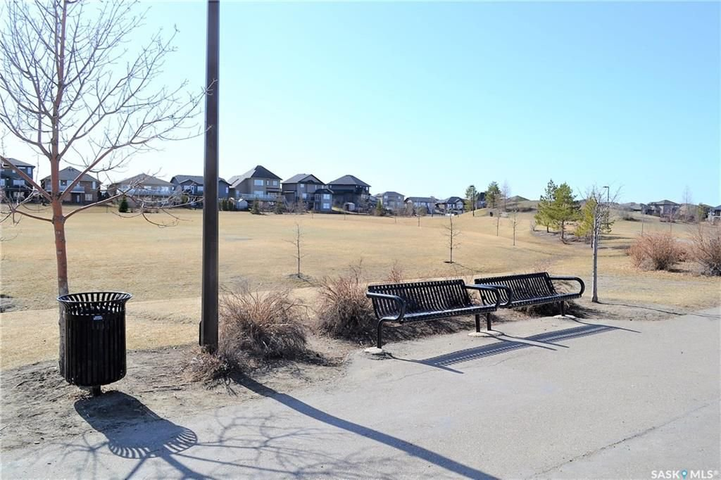 Photo 42: Photos: 230 Addison Road in Saskatoon: Willowgrove Residential for sale : MLS®# SK746727