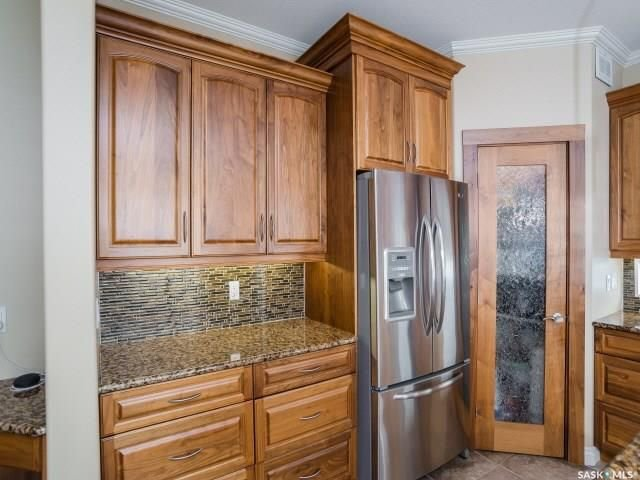 Photo 4: Photos: 230 Addison Road in Saskatoon: Willowgrove Residential for sale : MLS®# SK746727