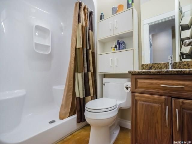 Photo 24: Photos: 230 Addison Road in Saskatoon: Willowgrove Residential for sale : MLS®# SK746727