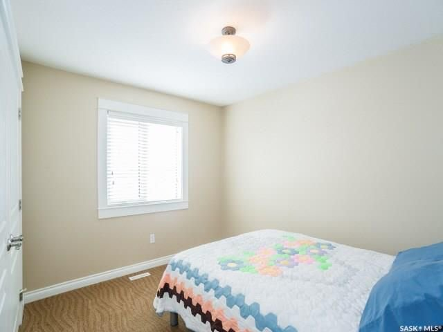 Photo 31: Photos: 230 Addison Road in Saskatoon: Willowgrove Residential for sale : MLS®# SK746727