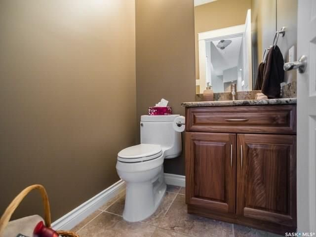 Photo 17: Photos: 230 Addison Road in Saskatoon: Willowgrove Residential for sale : MLS®# SK746727