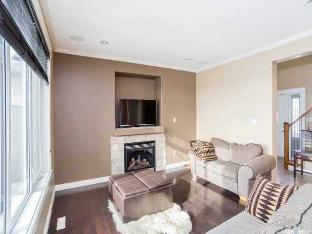 Photo 15: Photos: 230 Addison Road in Saskatoon: Willowgrove Residential for sale : MLS®# SK746727