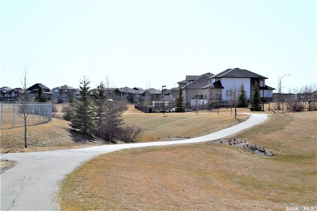 Photo 41: Photos: 230 Addison Road in Saskatoon: Willowgrove Residential for sale : MLS®# SK746727